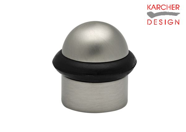 Karcher satin nickel