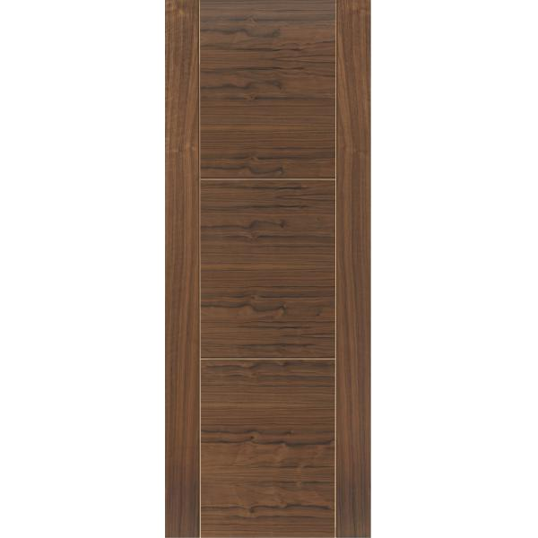 Mistral Walnut JB Kind Door