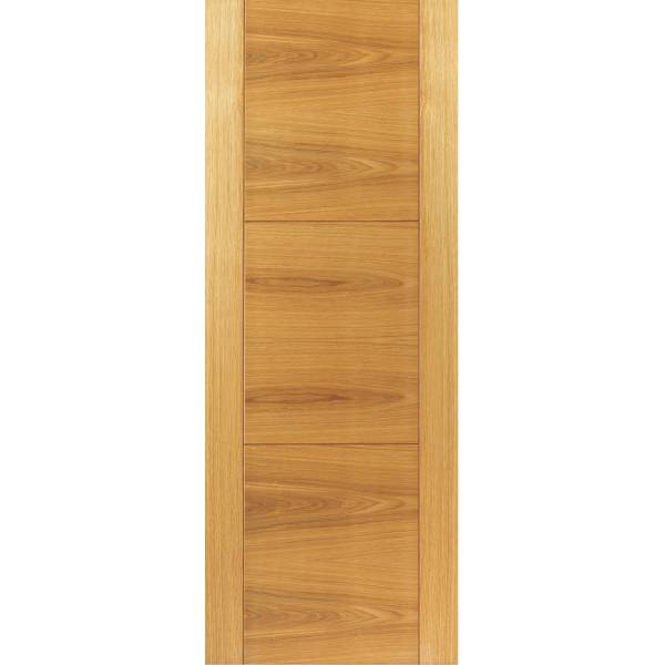 Mistral Oak Door JB Kind
