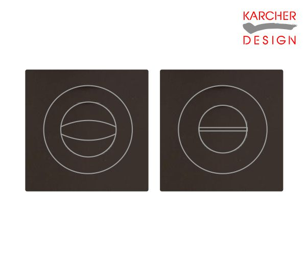 Karcher Square - Turn & Release (81)